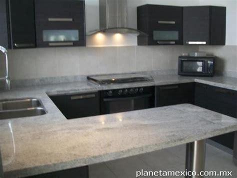 fotos de fabrica de cocinas integrales herdez en san