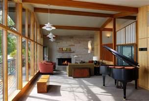 home design eras livingroom era home design