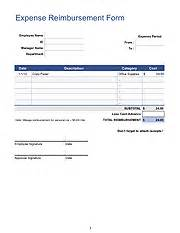 Employee Attendance Sheet Template Numbers Templates For By Vertex42