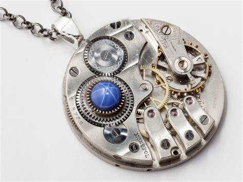 Steampunk Necklace Silver Pocket Watch Movement Gold Gears. Thin Gold Wedding Rings. Circle Charm Bracelet. Atlas Pendant. Golden Ring Earrings. Contemporary Earrings. Flower Pendant. Anklet Gold Chain. Fashion Engagement Rings