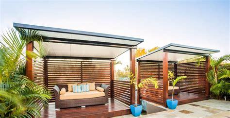 patio rooms cabana trueline pergolas patios carports
