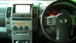 D40 Aftermarket Stereo Install