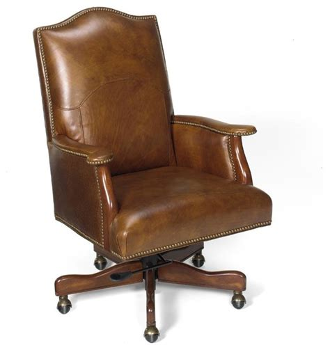 seven seas seating executive swivel tilt chair ec300