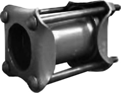 Dresser Couplings For Galvanized Pipe by 3 Quot Style 38 Dresser Coupling Steam Phwarehouse