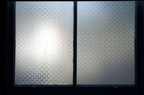frosted bathroom window glass  photo gallery