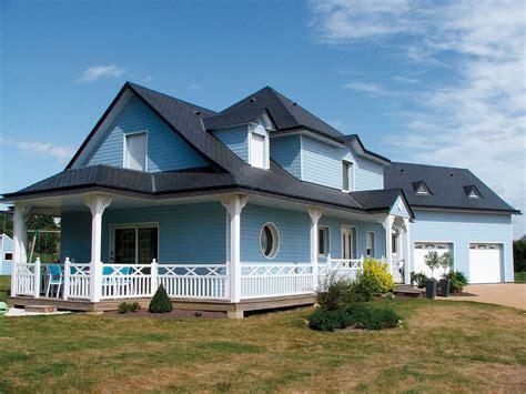 derouet constructeur de maison bois en mayenne 53 expert en charpente et couverture