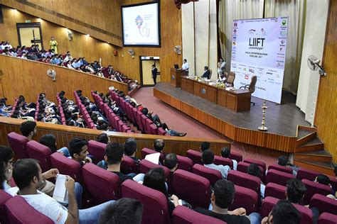 indian institute  foreign trade iift  delhi pagalguy