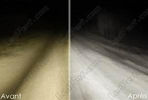 Michiba Diamond White H7 : pack ampoules de feux phares xenon effect pour volvo c30 ~ Medecine-chirurgie-esthetiques.com Avis de Voitures