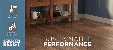 Mannington Icore Waterproof Laminate Flooring ? Floor Matttroy