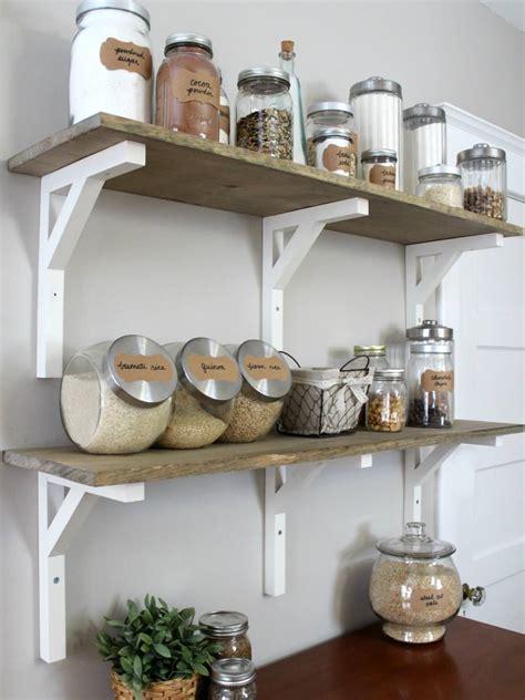 diy shelves furniture designs ideas plans design