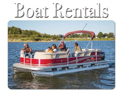 Port Royale Boat Rental by Boat Rentalslake Lanier Lake Allatoona Lake Best