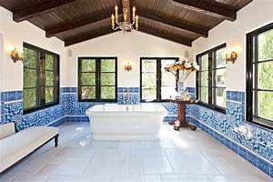 Colonial Revival Furniture Bathroom Designs Ideas And