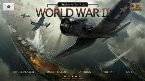review order  battle world war ii blitzkrieg big