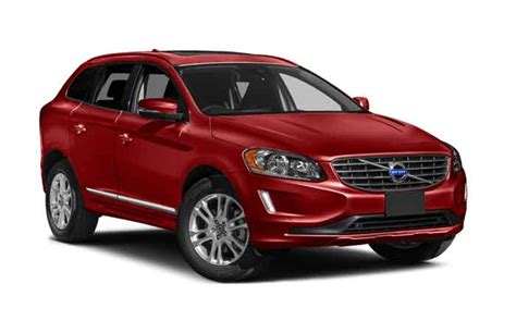 leasing volvo xc60 2019 volvo xc60 auto lease new car lease deals specials 183 ny nj pa ct