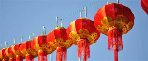 chinese year brunei darussalam publicholidaysasia
