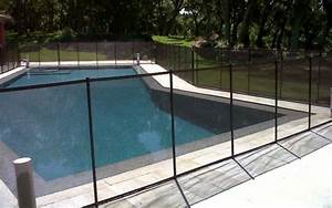 barriere de protection piscine barriere securite piscine With barriere de securite piscine beethoven