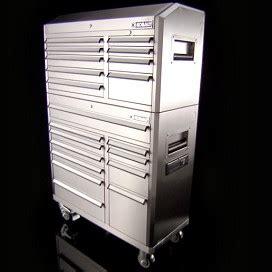 kobalt 174 53 quot stainless steel tool chest