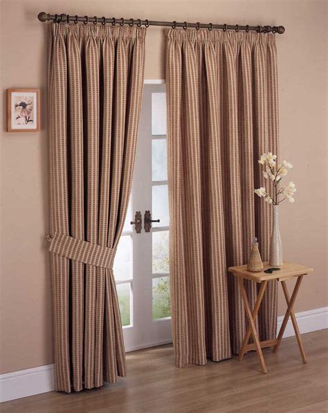 Bedroom Curtain Ideas And Designs  Karenpressleycom. Kitchen Ideas With Grey Floors. Color Ideas For A Bedroom. Food Ideas Hot Days. Wall Street Journal Ideas Market. Kitchen Hacks And Ideas. Kitchen Design Decorating Pictures. Office Mudroom Ideas. Gift Ideas Under $2