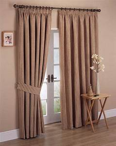 window curtain catalogs curtain menzilperdenet With curtains and drapes catalog