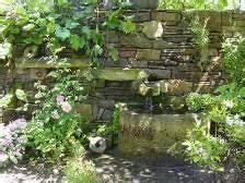 Antique Fountains, Columns, Planters & More - Bodo Peters