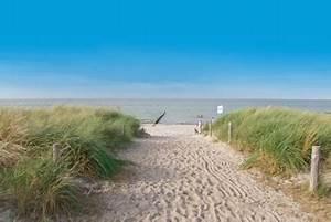 Baugenehmigung Für Carport In Mecklenburg Vorpommern : ferien meck pomm 2018 ferienkalender zum ausdrucken ~ Whattoseeinmadrid.com Haus und Dekorationen