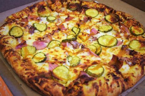 cottage inn pizza cottage inn pizza coldwater restaurant reviews phone