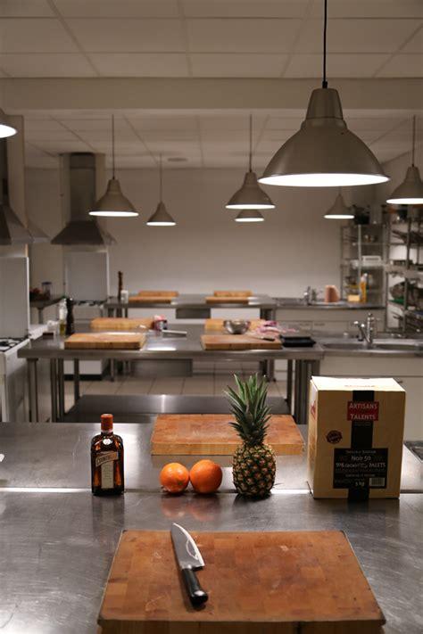 atelier de cuisine atelier de cuisine airbus 71