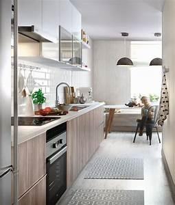 Les 89 meilleures images du tableau suena tu cocina sur for Kitchen colors with white cabinets with papiers peints salle de bains