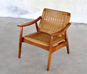 Hans Wegner Chair : select modern hans wegner style rope lounge chair ~ Watch28wear.com Haus und Dekorationen