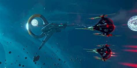 starlink battle  atlas trailer nerd