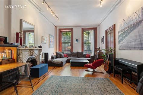 appartamento in affitto a new york manhattan annuncio affitto appartamento 11205 ref 5828249