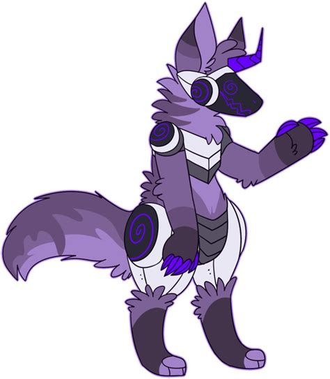 Hd wallpapers and background images. 29 best Protogen images on Pinterest | Furry art, Drawing ideas and Character inspiration
