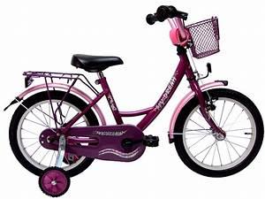 Fahrrad Mädchen 16 Zoll : 16 zoll kinderfahrrad my dream fahrrad kinder rad lila ebay ~ Jslefanu.com Haus und Dekorationen
