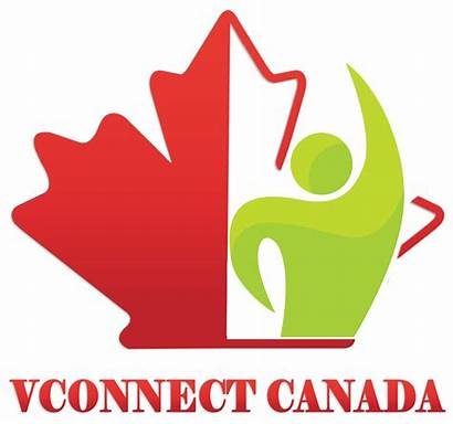 Vconnect Canada Virtual Exhibition