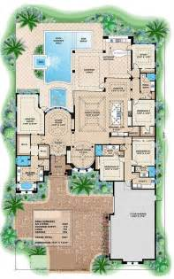 luxury home floorplans 25 best ideas about luxury home plans on house plans big houses and houses