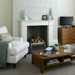 small living room ideas with fireplace wallpaper chimney breast nesting fireplace fireplaces fireplace wall and
