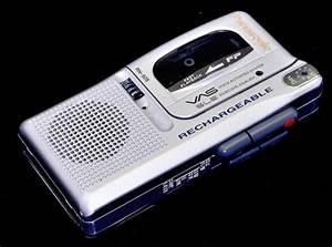 Panasonic RN-505 6.jpeg