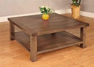 best 25 large square coffee table ideas on pinterest With large square coffee tables for sale