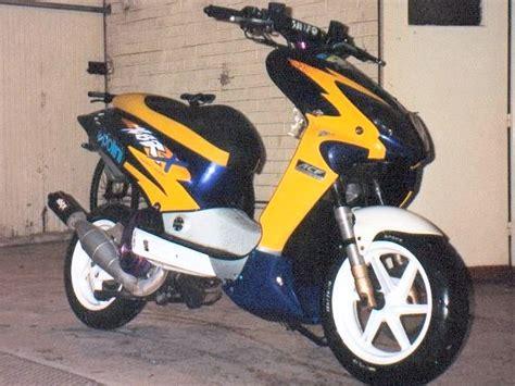 honda x8r 2003 honda x8r s moto zombdrive com