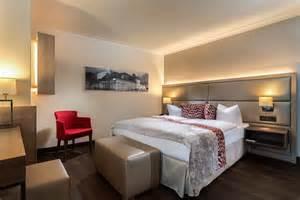 design hotel baden baden luxury hotel rooms luxury wellness radisson baden baden