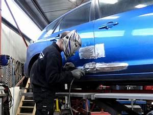 Reparation Carrosserie Pas Cher : r paration de carrosserie automobile carrosserie auto ~ Gottalentnigeria.com Avis de Voitures