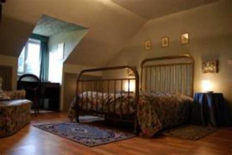 chambre d hote luxembourg suisse chambre d 39 hote jacri 리브라몽 호텔 리뷰