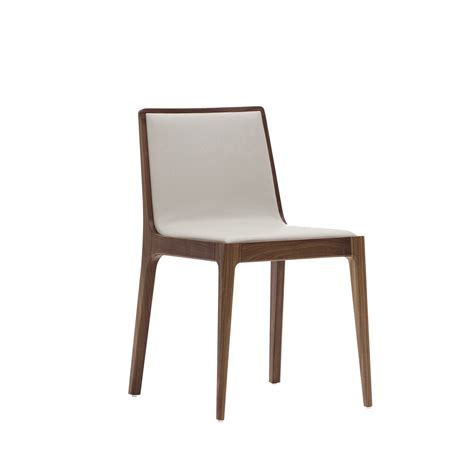 theo dining chair beyond furniture
