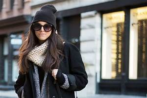 6 Best Winter Outfits You're Going to LOVE