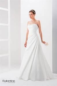 robe de mariee prague With robe de mariée en italie