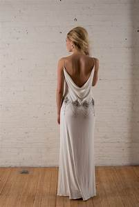 great gatsby 1920s flapper wedding dress by With great gatsby wedding dress