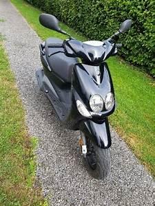 Yamaha Roller 50 : yamaha neos 50ccm in lauterach yamaha roller kaufen und ~ Jslefanu.com Haus und Dekorationen