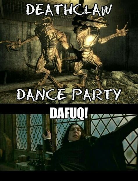 Fallout Meme Fallout 3 Meme Memes I Made Fallout Meme