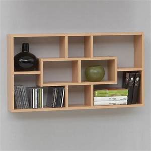 26 of the most creative bookshelves designs With ideas to build interesting wood shelving units