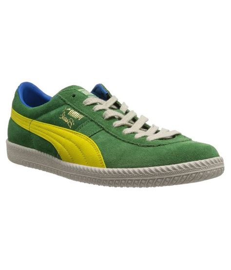color pumas shoes sneakers multi color casual shoes buy sneakers